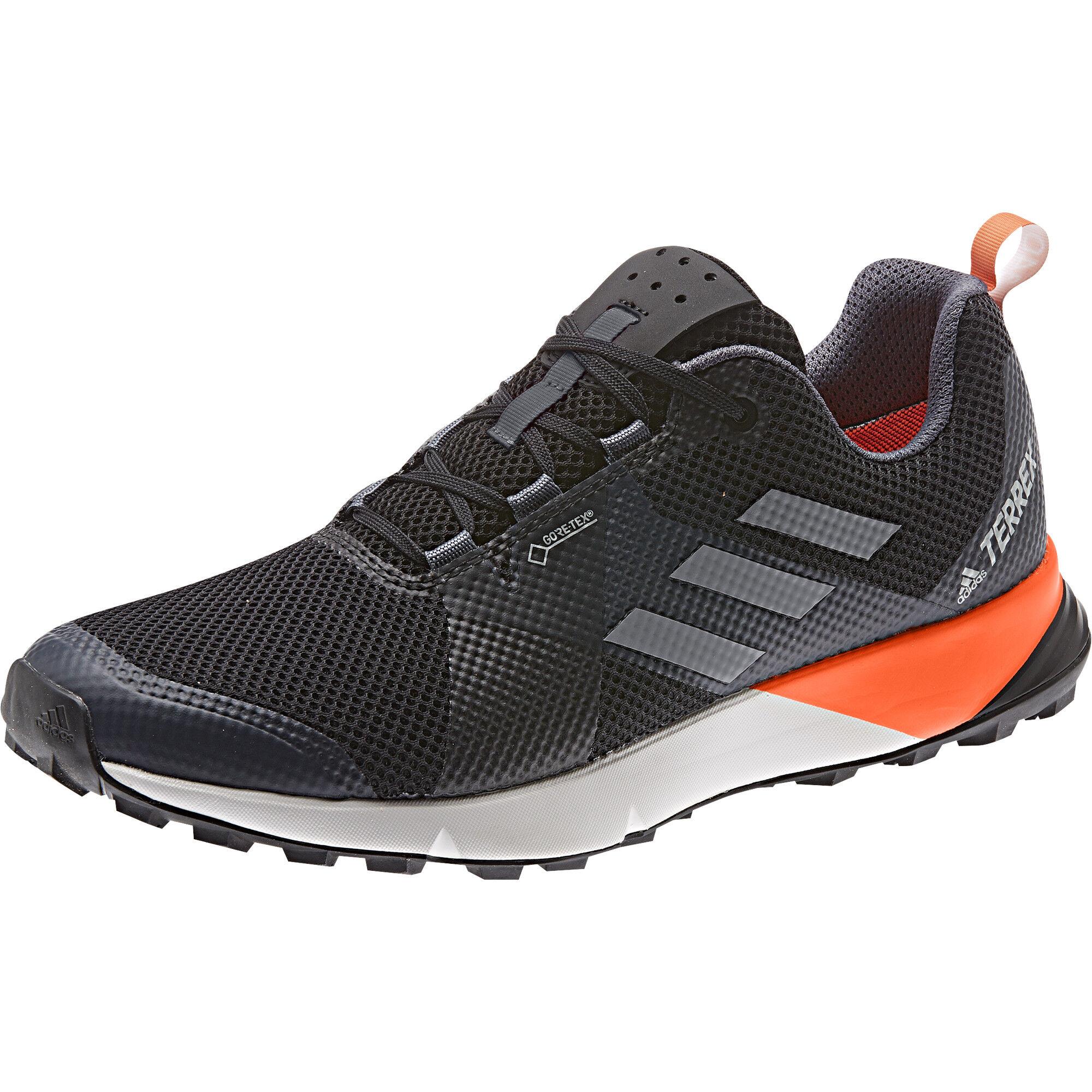 Schuhe Herren Herren Adidas Adidas Gtx Schuhe Schuhe Gtx Herren Adidas Adidas Gtx qRL354Acj