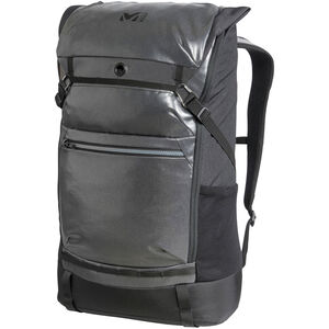 Millet Akan Pack 30 Backpack black black