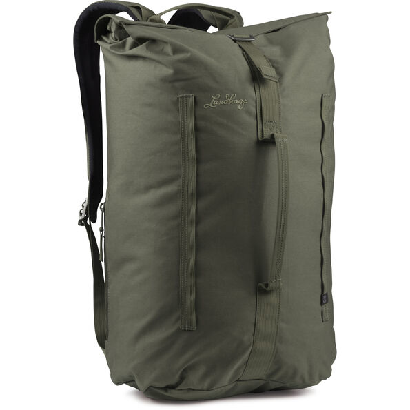 Lundhags Knarven 25 Backpack