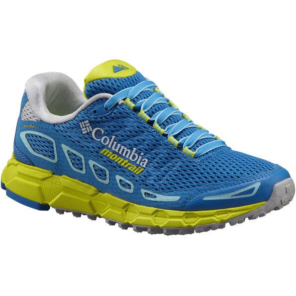 Columbia Bajada III Shoes Women