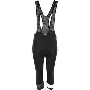 Bioracer Vesper Race Proven Hose Damen black black