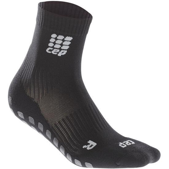 cep Griptech Short Socks Men bei fahrrad.de Online