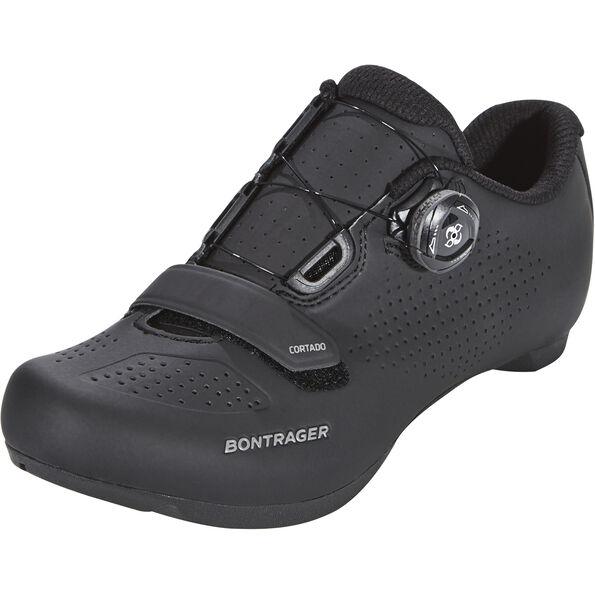Bontrager Cortado Road Shoes Damen