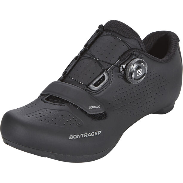 Bontrager Cortado Road Shoes Damen black