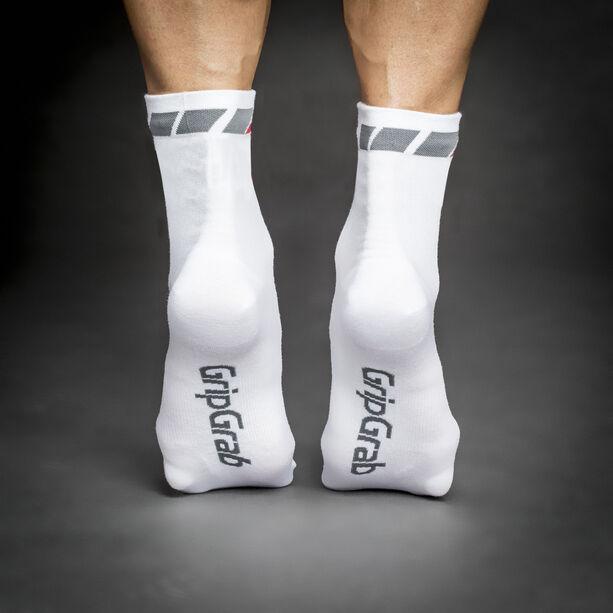 GripGrab All-Season Socks 3-Pack black