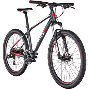 """Giant ATX 2 26"""" charcoal bei fahrrad.de Online"""
