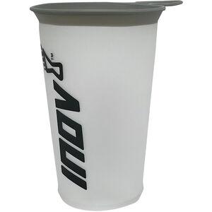 inov-8 Speed Cup 200ml clear/black clear/black