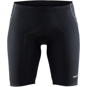 Craft Greatness Bike Shorts Damen black black