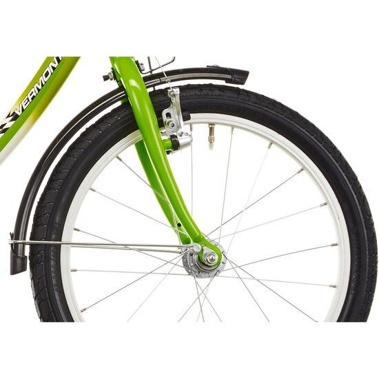 """Vermont Race 18"""" bei fahrrad.de Online"""