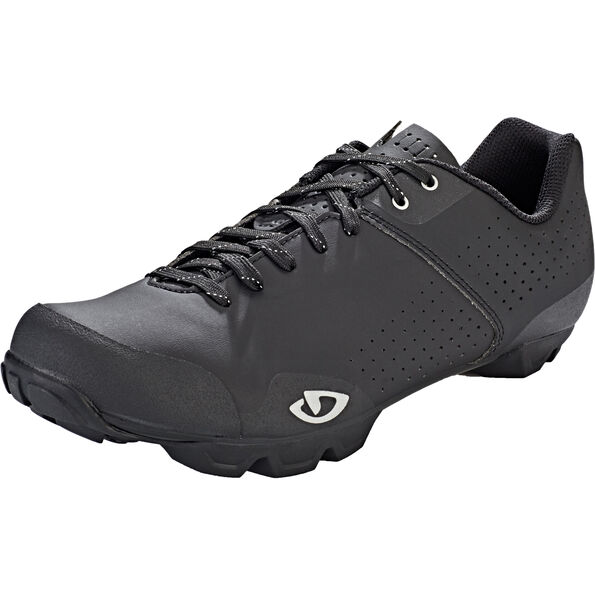 Giro Privateer Lace Shoes