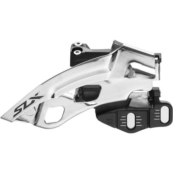 Shimano SLX FD-M7005 Umwerfer Direktmontage tief 3x10 Top Swing