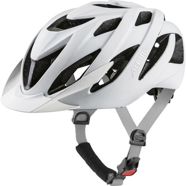 Alpina Lavarda L.E. Helmet