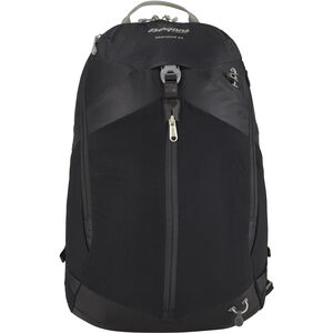Bergans Skarstind 22L Backpack black/grey black/grey
