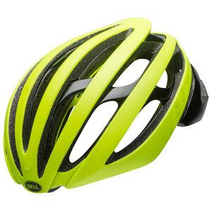Bell Zephyr MIPS Helmet retina sear/black retina sear/black