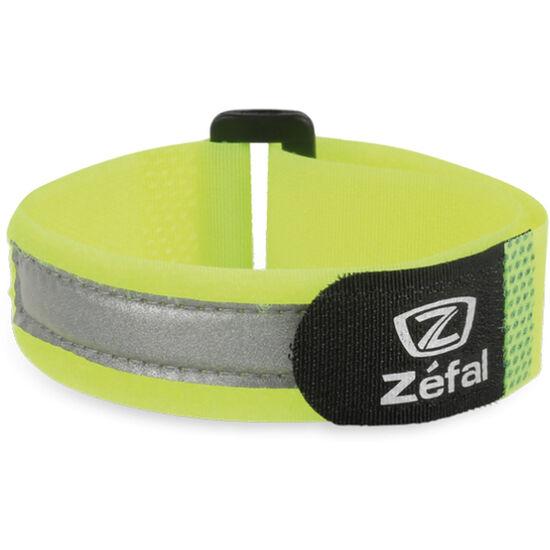 Zefal Doowah Hosenband 1 Paar neon bei fahrrad.de Online
