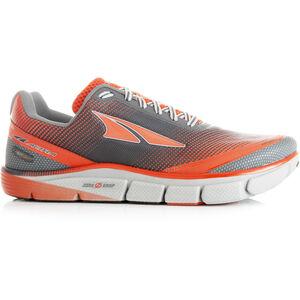Altra Torin 2.5 Running Shoes Men orange orange