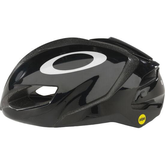 Oakley ARO5 Helmet bei fahrrad.de Online