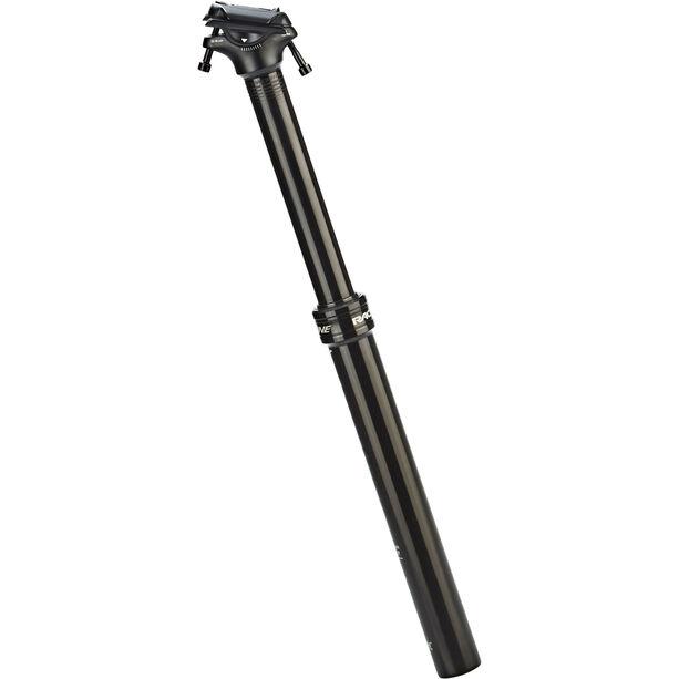 Race Face Turbine Dropper Sattelstütze Ø30,9 150 mm ohne Hebel schwarz