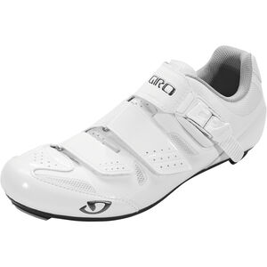 Giro Solara II Shoes Damen white white