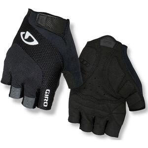 Giro Tessa Gel Gloves Damen black black