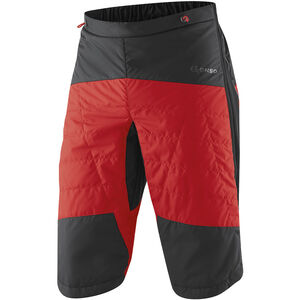 Gonso Moata Primaloft Shorts Herren high risk red high risk red