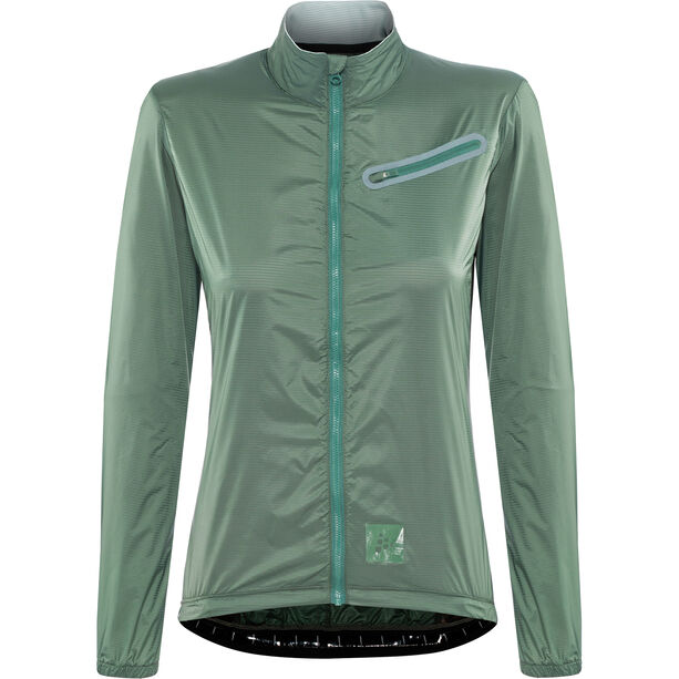 Craft Hale XT Jacket Damen gravity