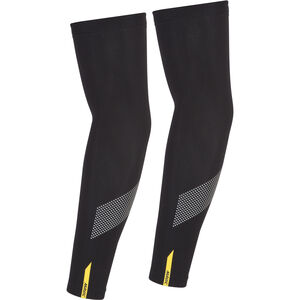 Mavic Cosmic H2O Arm Warmers black black