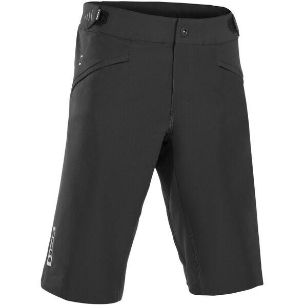 ION Scrub AMP Bike Shorts