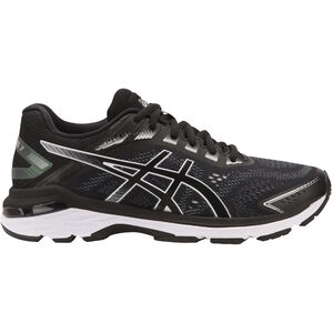 asics GT-2000 7 Shoes Damen black/white black/white