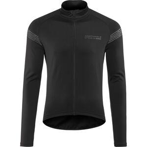 Northwave Extreme H2O Light Jacket Longsleeve Men Black bei fahrrad.de Online