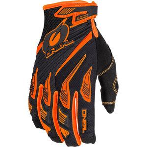 ONeal Sniper Elite Gloves orange bei fahrrad.de Online