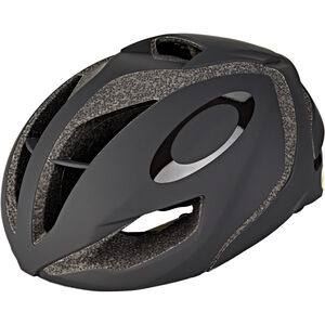 Oakley ARO5 Helmet blackout blackout