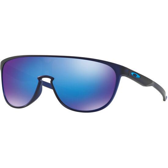 Oakley Trillbe Sunglasses bei fahrrad.de Online
