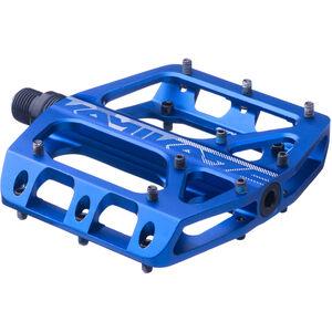 Sixpack Kamikaze 2.0 Pedale blue blue