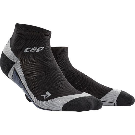 cep Dynamic+ Low Cut Socks Men bei fahrrad.de Online