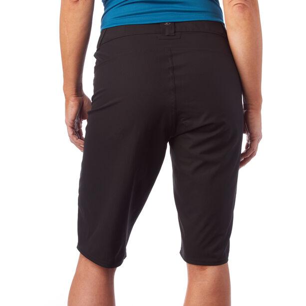 Giro Arc Shorts Damen black