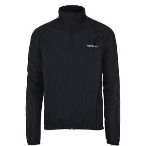 axant Elite Rain Jacket Men black bei fahrrad.de Online