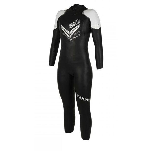Z3R0D Vanguard Wetsuit Women