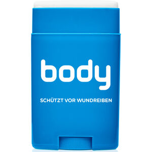 BodyGlide The Original Anti Chafing Balm 42g