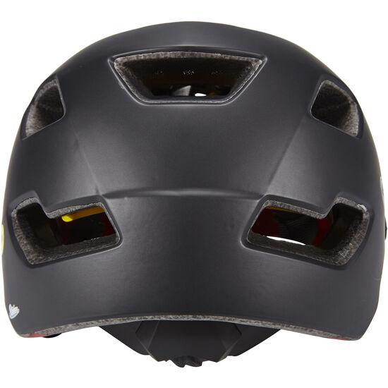 Bell Stoker MIPS Helmet bei fahrrad.de Online