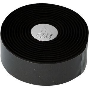 Profile Design Gel-Lenkerband schwarz schwarz