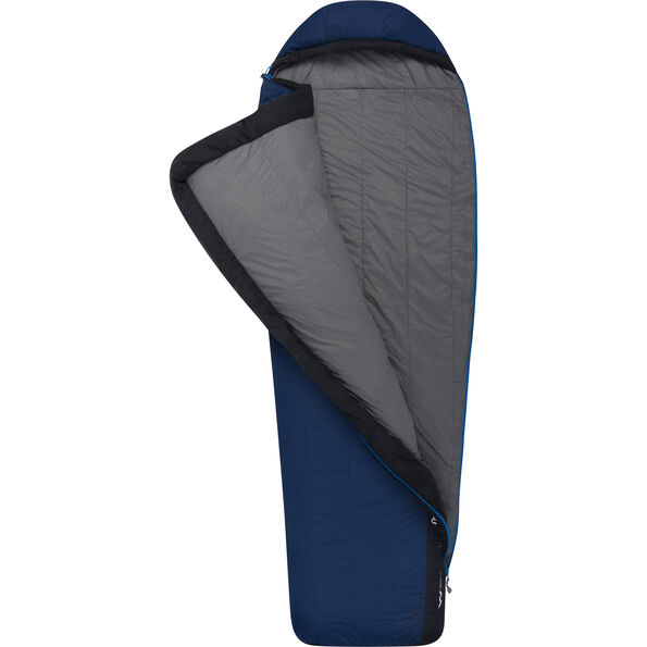 Sea to Summit Trailhead ThII Sleeping Bag Long