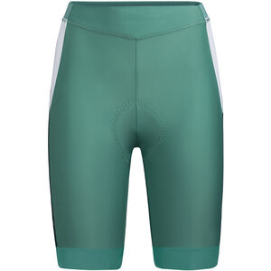 VAUDE Advanced III Pants Women nickel green bei fahrrad.de Online