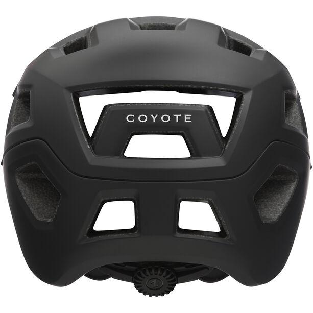 Lazer Coyote Helmet matte black
