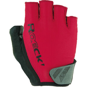 Roeckl Ilio Handschuhe rot rot