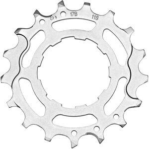 Shimano CS-9000 Ritzel für 11-28 Zähne bei fahrrad.de Online