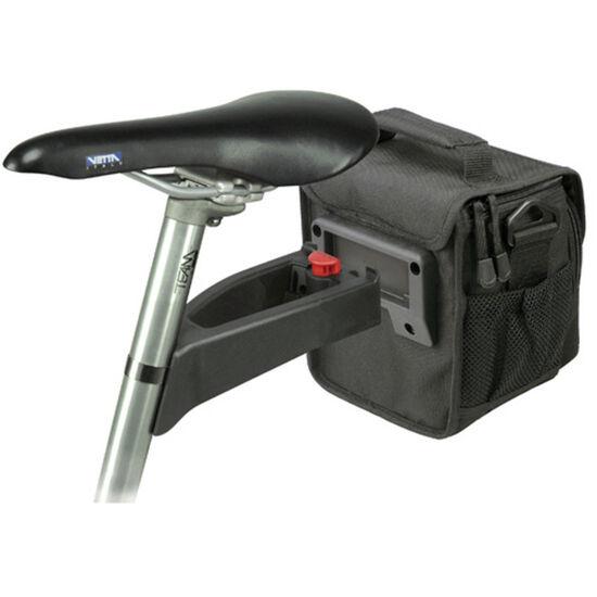 KlickFix Allrounder Touring Lenkertasche bei fahrrad.de Online