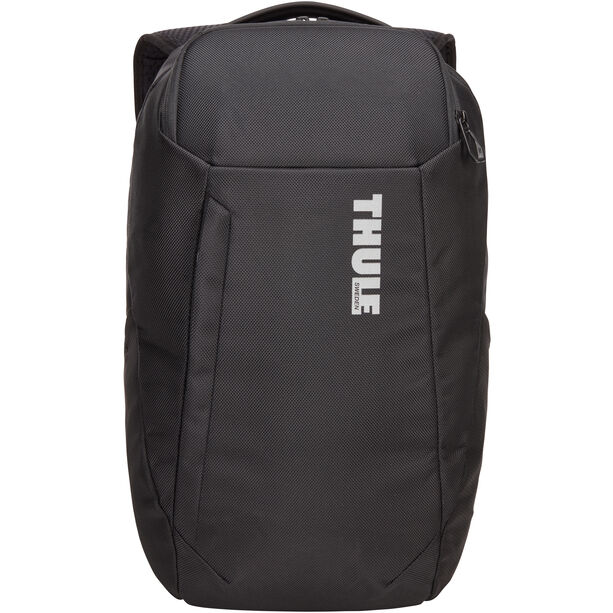 Thule Accent 20 Backpack black