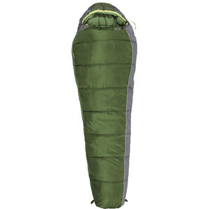 Easy Camp Orbit 400 Sleeping Bag
