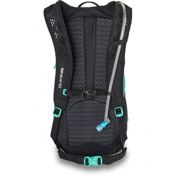 Dakine Syncline 12L Backpack Herren electric mint